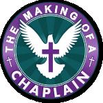 www.themakingofachaplain.org