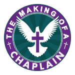 The Making Of A Chaplain Logo